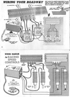 the catalogs amp paper reference page slotcarcentral mth trains wiring diagrams tyco trains wiring diagram
